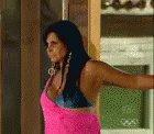 ana lívia 🌙's photo on #SophiaSeuVídeoFoiShow