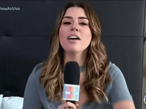 XPL Ao Vivian 👠's photo on #videoshowaovivo
