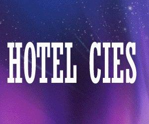 HotelCies's photo on Tuxpan-Azcapotzalco