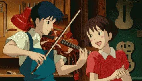 【CD/DVD】ぐるぐる大帝国 牛久店's photo on ジブリ