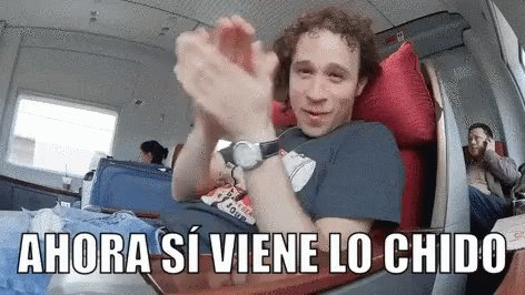 Daniel Nava's photo on #votaporluisito
