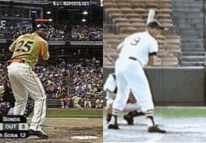 Baseball King™'s photo on Jim Williams