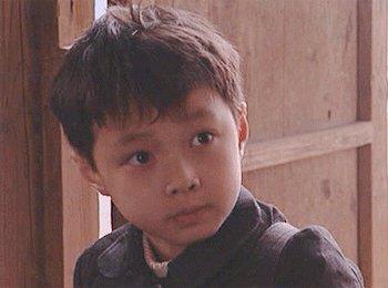 🦖癒츄兴🇹🇭@layzhang🇨🇳's photo on #วันเด็กแห่งชาติ