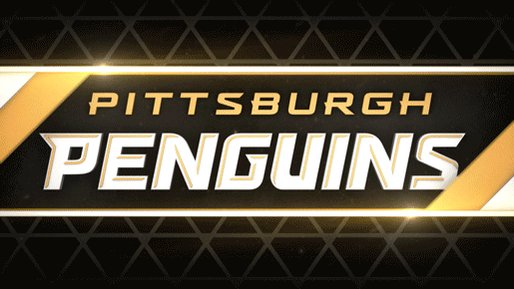 Pittsburgh Penguins's photo on pearson