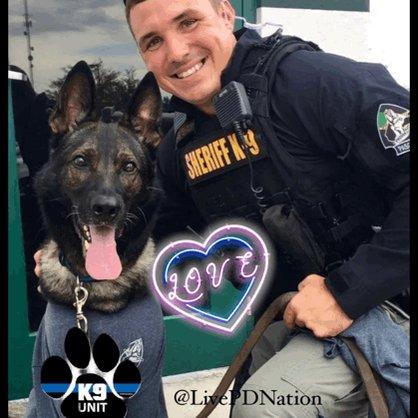 #LivePDNation's photo on Shep