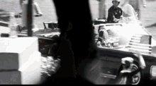 Patrick Comack's photo on #Comey