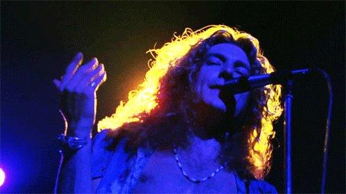 Oli ♎️'s photo on Led Zeppelin