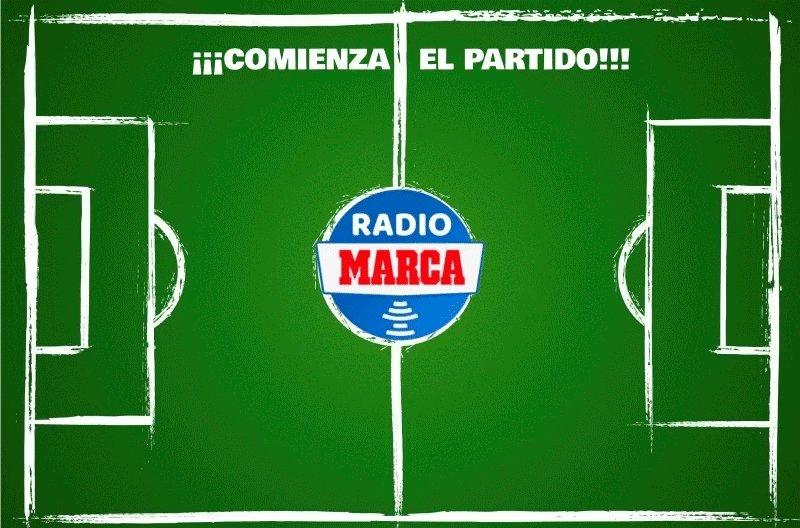 Radio MARCA Asturias's photo on viti