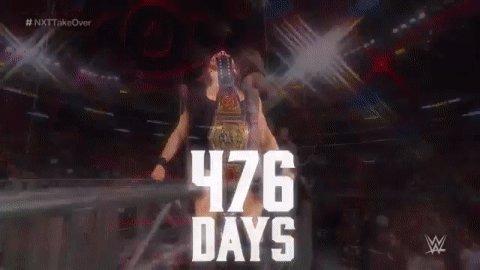 RT @WWE: r e s p e c t  #NXTUKTakeOver #NXTUK #BruiserWeight @PeteDunneYxB https://t.co/Pd9JwEKqzS