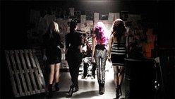 ♡Bonnie♡'s photo on #iHeartAwards