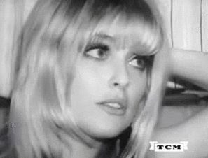 Belated Happy Birthday and R.I.P to the beautiful Sharon Tate. Cruelly taken. Left us way too soon.