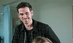 A big happy birthday to this 8 year old dork colin o\ donoghue
