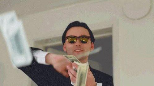 🎾Betting on the #AustralianOpen2019?   🤔Want to guarantee a profit?   💪🏽We'll show you how!   👉🏽https://www.youtube.com/watch?v=ggzGrdczumQ&t=2s…   #Ausopen #bettingtips #easymoney