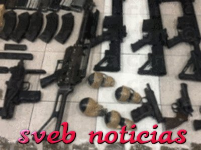 Desmantelan casa de seguridad de CJNG en #Cotaxtla #Veracruz https://www.svebnoticias.com/2019/01/desmantelan-casa-de-seguridad-de-cjng.html… … #verfollow #coatza #xalfollow #bocadelrio #xalapa #pozarica #tuxpan #papantla #acayucan #minatitlan #coatzacoalcos #orizaba #cordobaver #sanandrstuxtla #catemaco #gdl #jalisco #mtyfolow #cdmx