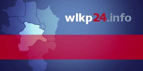 Image for the Tweet beginning: #wielkopolskie Na #DK25 między Czekanowem a