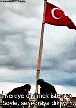 Faruk Mayhoş's photo on #TankPaletTürkiyedir