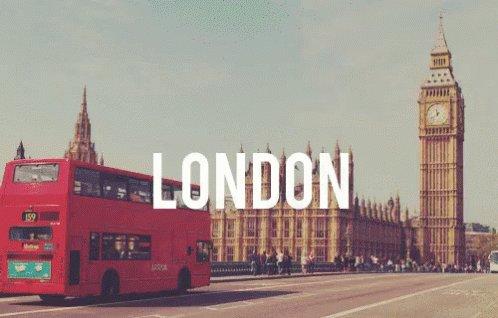 Join us in London! #VidConLDN