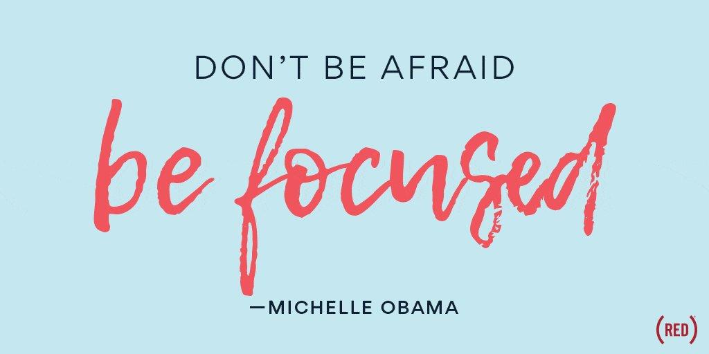 Happy birthday to our 👸🏾 @MichelleObama!