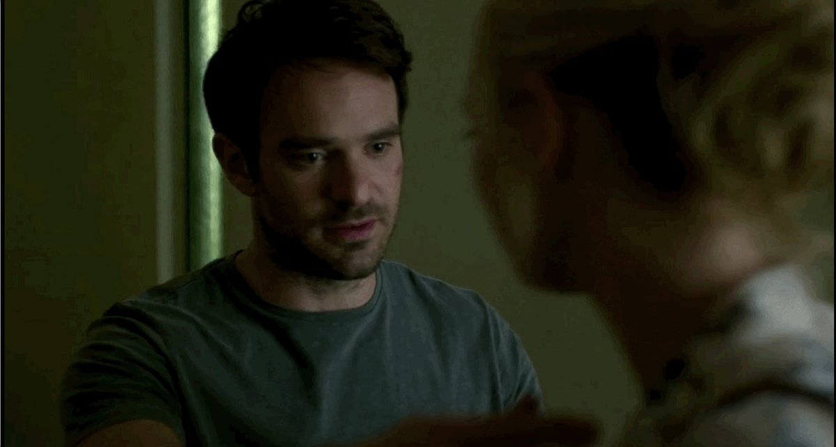 I'm compiling Matt Murdock hugs, in no particular order. Let me know if I'm missing any. 😈🤗 #SaveDaredevil #FandomWithoutFear