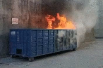 Live look at the U.S. government