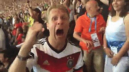 theLotter Deutschland's photo on #PowerBall