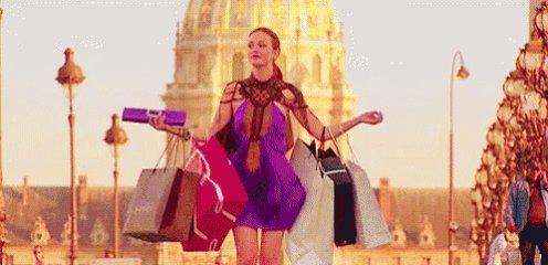 #Millennials et shopping : Digital ou centre commercial, les moins de 35 ans ne choisissent pas ! https://www.airofmelty.fr/millennials-et-shopping-digital-ou-centre-commercial-les-moins-de-35-ne-choisissent-pas-a669509.html?utm_source=twitter&utm_medium=referral&utm_content=post&utm_campaign=internal_sharer… cc @HammersonFR @OdoxaSondages