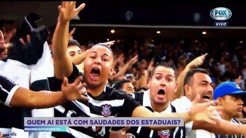 Central FOX Brasil's photo on #bomdiafoxsexta