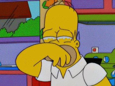 StarryMag's photo on #CrazyExGirlfriend