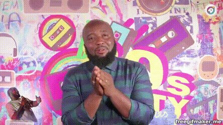 Trigmatic to honour JA Adofo, Aka Blay & Hugh Masekela at #MyLifeConcert January26 https://ameyawdebrah.com/trigmatic-to-honour-ja-adofo-aka-blay-hugh-masekela-at-mylifeconcert-january-26/…