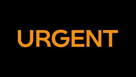 ⚡ #Urgent Explosion dans la ville kurde d'#Afrine, en #Syrie, plusieurs victimes https://sptnkne.ws/k5U2