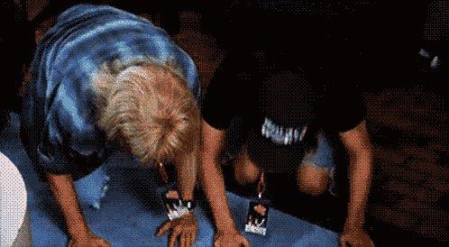Hey @DCulberhouse I got a shoutout from @jcorippo at #ISTEDLS #Whoa!
