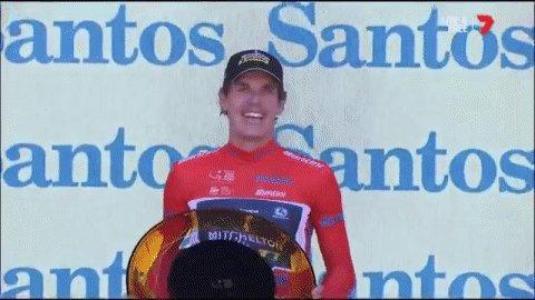 Santos Tour Down Under 🚴🚴♀️'s photo on #TourDownUnder