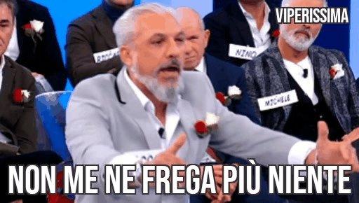 RT @Viperissima_: E la dieta? #uominiedonne https://t.co/LV7L3PRrbF