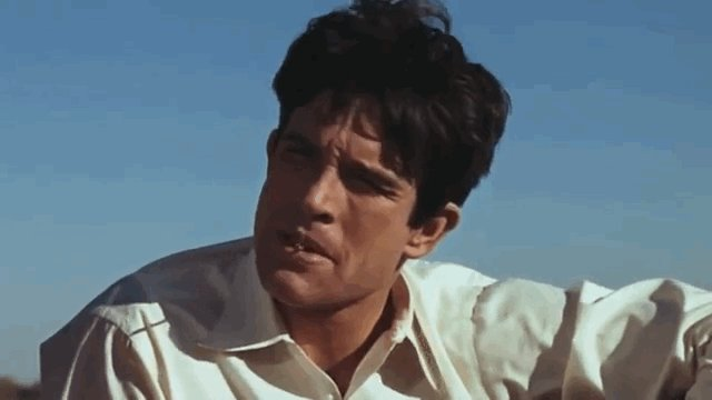 Happy Birthday Warren Beatty! What is his greatest movie?