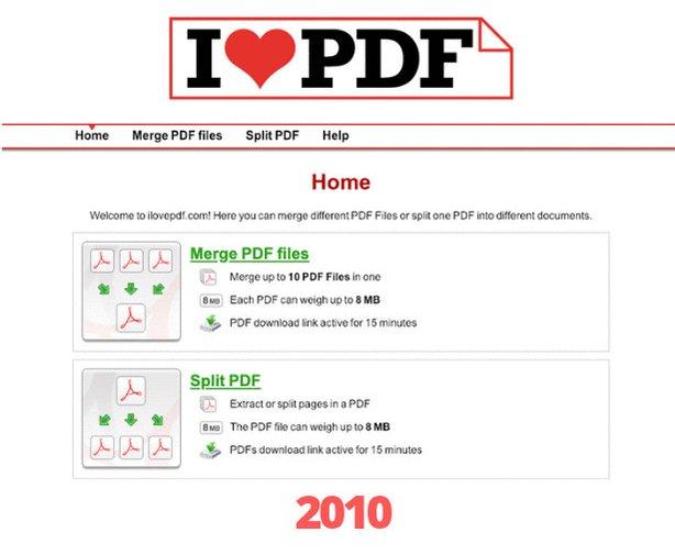 i love pdf - 550×464