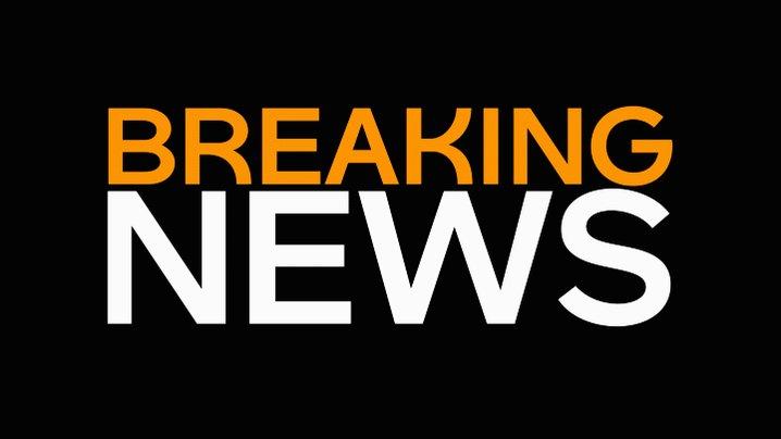 BREAKING: @chrisbrown arrested in #Paris on suspicion of rape, reports say https://t.co/nmjj8z9Gvm