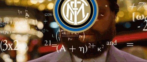 David's photo on uefa