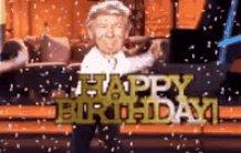 Join @Freedom2713 in wishing @msnicole1124 a happy birthday!! party #2 🎁🎈🎉🎆  🎁@frznsoonrmn  🎉@DMShockley  🎁@dyro874  🎉@JanetTxBlessed  🎁@jeffreysadezwi1  🎉@RonMyers98  🎁@EyesOnTheHoriz1  🎉@shell0131  🎁@BirdRickbird7  🎉@WarlordDaddy  🎁@SuperJohn100755  🎉@OldFact1