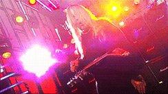 Happy birthday to the late, great Jeff Hanneman.