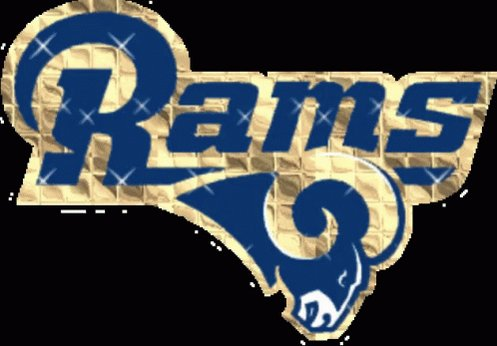 GO RAMS #GoRams #GoRams that's all back to what you were doing :)