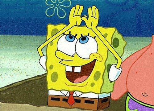 #PepsiHalftime #Haveacokeandasmile Worst half time show ever! #spongebobwasrobbed