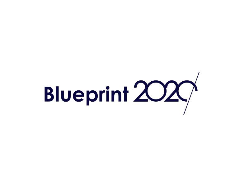 Since 2013, you followed Blueprint 2020….We are now moving Beyond2020! Follow us @BeyondGC2020 #GC2020