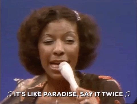 HAPPY BIRTHDAY Ms. NATALIE COLE 2/6/2019 She would have been 69 years young today