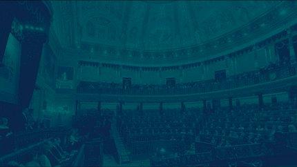 En unos minutos, a las 09:00h, empieza la sesión de control al Gobierno en el Congreso. Es la primera tras la convocatoria de elecciones y tras dos meses de parón. Puedes seguir en nuestro twitter todas las verificaciones con #FactcheckingENDIRECTO