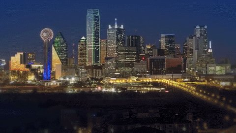 HEADLINES AT 430A ON @NBCDFW :  📺 Southwest Air delays; maintenance issues 📺 'Visit Dallas' accused of mismanaging millions of city dollars 📺 Vatican Summit addressing child sex abuse and prevention  See you at 430a w/ @DeborahNBC5 @GrantJNBC5 @LexieNBC5