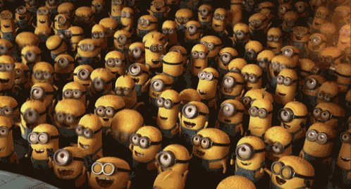 @journalismfest just having a look at the programme and so many great talks! I could do with Hermione Granger's ability to duplicate myself so I can attend them all! Or a minion army... 😜  #ijf19 #ijf #pgdomediadifferently #perugia #italy #journolife