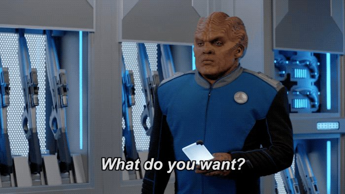 ‍‍‍‍‍‍ ‍‍‍‍‍‍ ‍‍ ‍‍‍‍‍‍ ‍‍ ‍‍‍‍‍‍ ‍‍ ‍‍‍‍‍‍ ‍‍WE       WANT        MORE     EPISODES          OF #THEORVILLE!