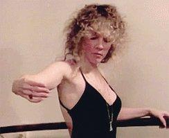 Dance #StevieNicks #FleetwoodMac #beautiful #vintage #70s #80s #follow #ChristineMcVie #Rumours #Tusk #Mirage #WildHeart #BellaDonna
