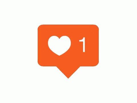 #Instagram teste une nouvelle fonctionnalité pour inciter au don >> https://www.airofmelty.fr/instagram-teste-une-nouvelle-fonctionnalite-pour-inciter-au-don-a672460.html?utm_source=twitter&utm_medium=referral&utm_content=post&utm_campaign=internal_sharer… #marketing #Millennials