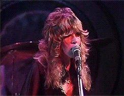 Welsh Witch #StevieNicks #FleetwoodMac #beautiful #vintage #70s #80s #follow #ChristineMcVie #Rumours #Tusk #Mirage #WildHeart #BellaDonna